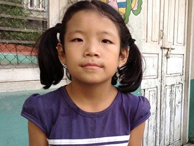 Jenny Lama